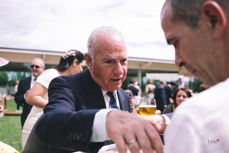 boda-en-zaragoza-tino-fotografia-maria-javi-46
