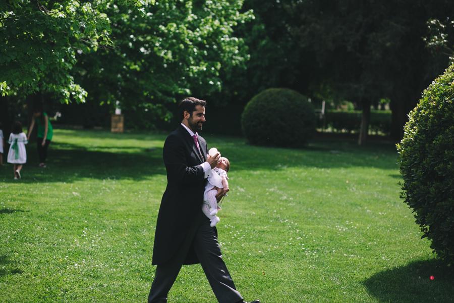 boda-en-zaragoza-tino-fotografia-maria-javi-48