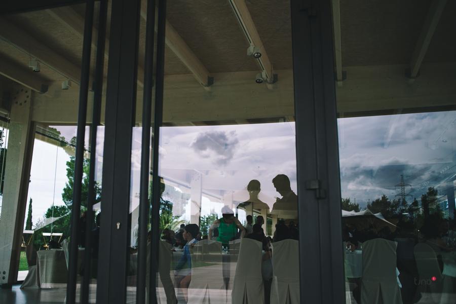 boda-en-zaragoza-tino-fotografia-maria-javi-49