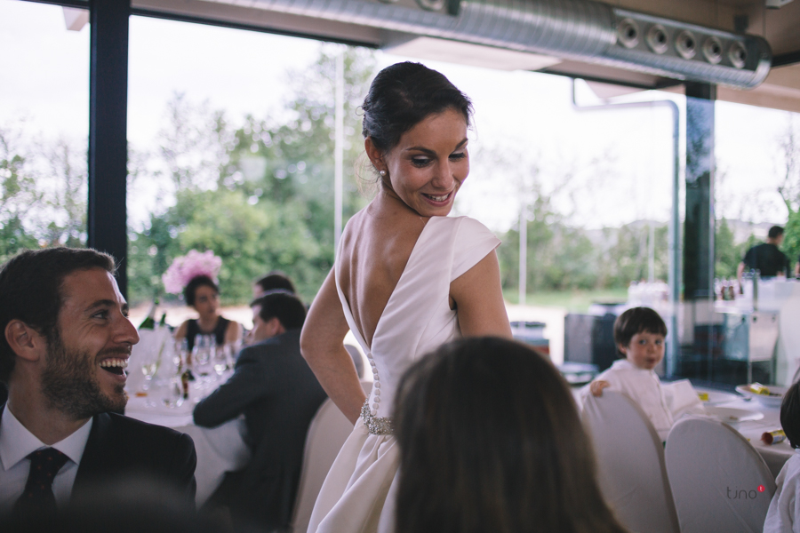 boda-en-zaragoza-tino-fotografia-maria-javi-50
