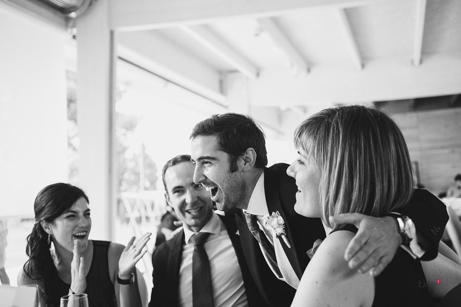 boda-en-zaragoza-tino-fotografia-maria-javi-52
