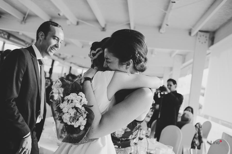 boda-en-zaragoza-tino-fotografia-maria-javi-53