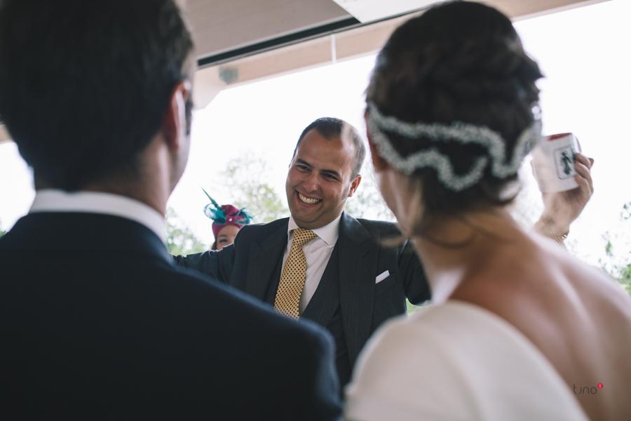 boda-en-zaragoza-tino-fotografia-maria-javi-55