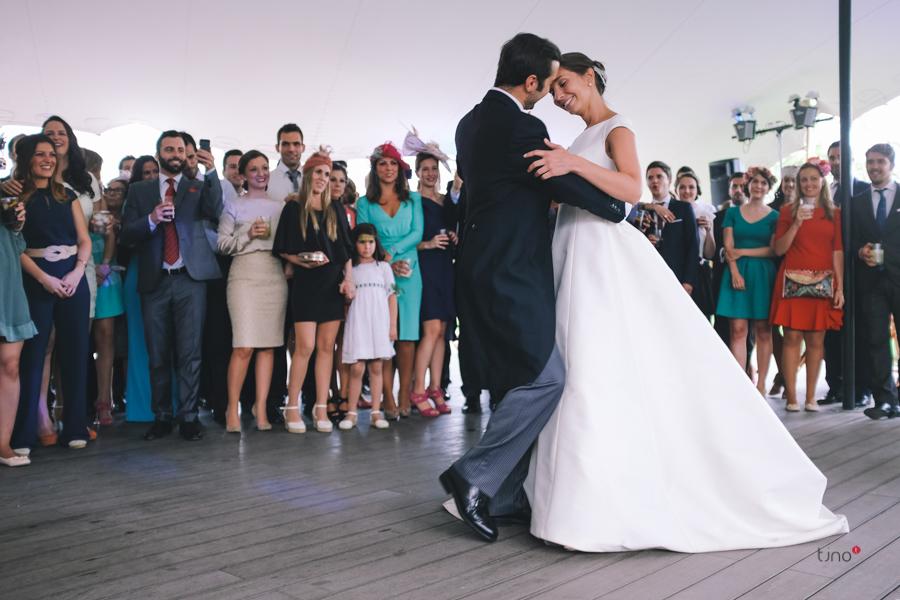 boda-en-zaragoza-tino-fotografia-maria-javi-60
