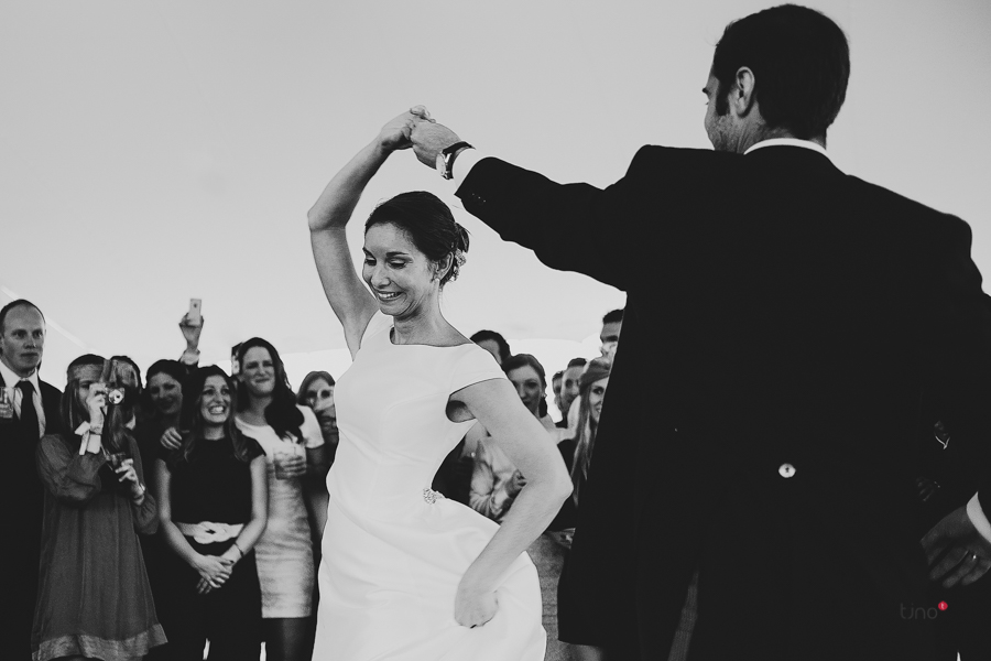 boda-en-zaragoza-tino-fotografia-maria-javi-61