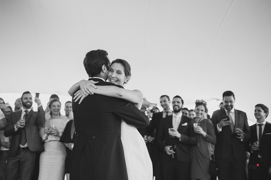 boda-en-zaragoza-tino-fotografia-maria-javi-62