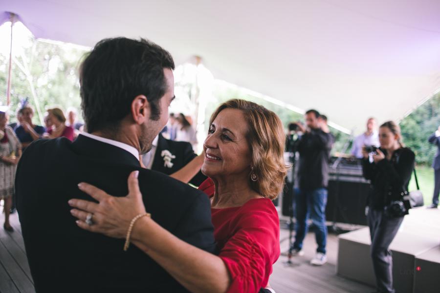 boda-en-zaragoza-tino-fotografia-maria-javi-63