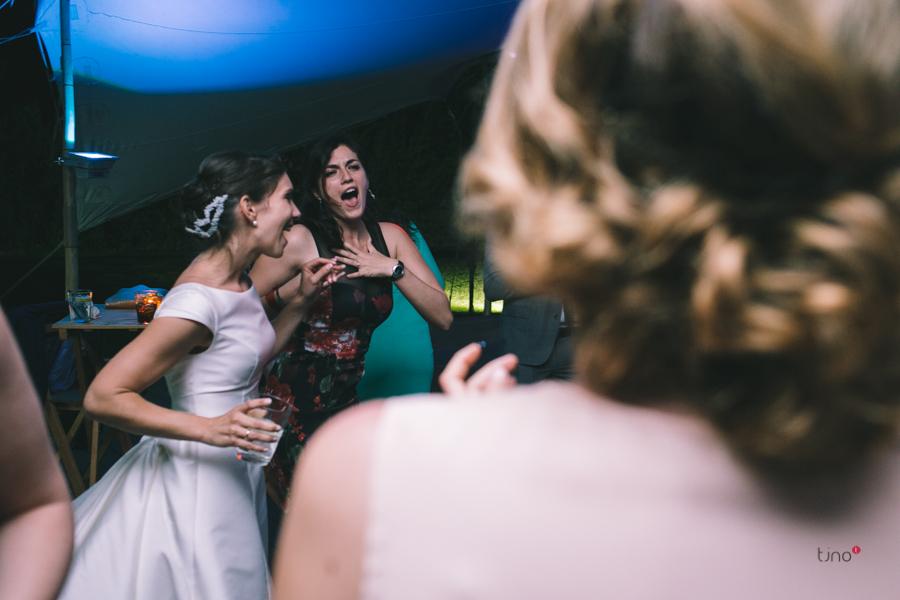 boda-en-zaragoza-tino-fotografia-maria-javi-67