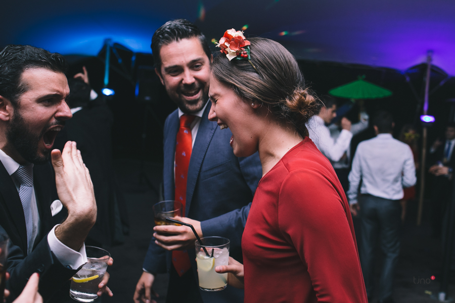 boda-en-zaragoza-tino-fotografia-maria-javi-70