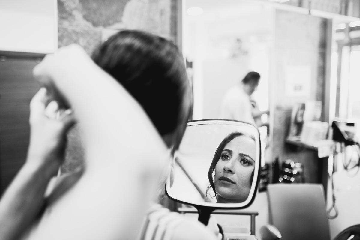boda-en-hacienda-rosalejo-tino-fotografia-marta-jonatan-001