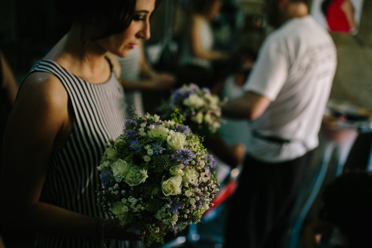boda-en-hacienda-rosalejo-tino-fotografia-marta-jonatan-002