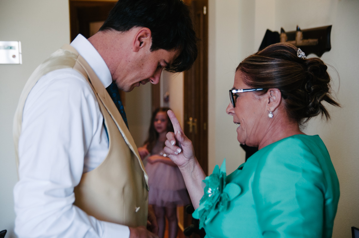 boda-en-hacienda-rosalejo-tino-fotografia-marta-jonatan-004