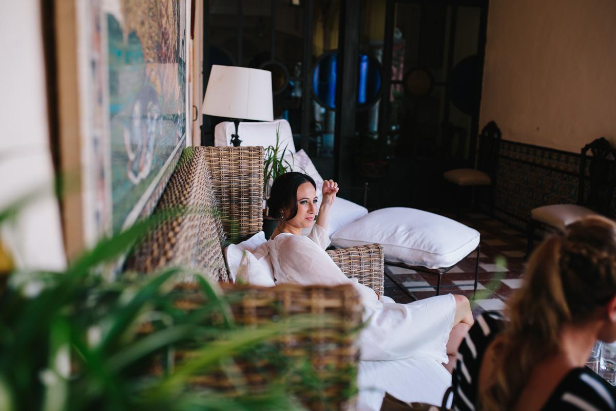 boda-en-hacienda-rosalejo-tino-fotografia-marta-jonatan-006
