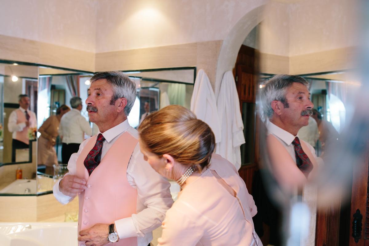 boda-en-hacienda-rosalejo-tino-fotografia-marta-jonatan-008