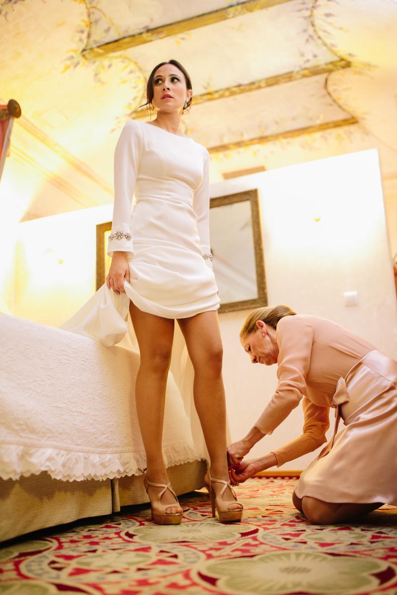 boda-en-hacienda-rosalejo-tino-fotografia-marta-jonatan-009