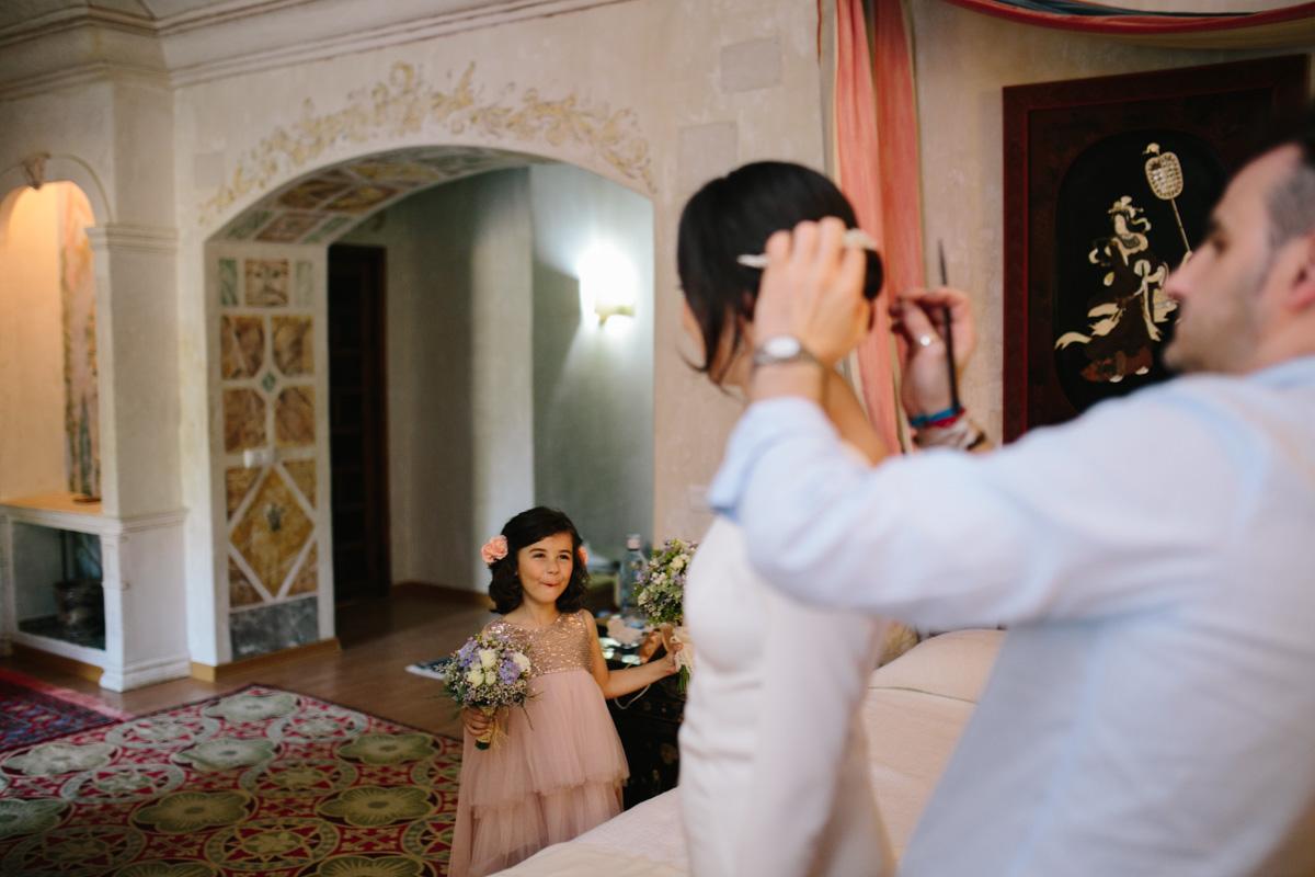boda-en-hacienda-rosalejo-tino-fotografia-marta-jonatan-010