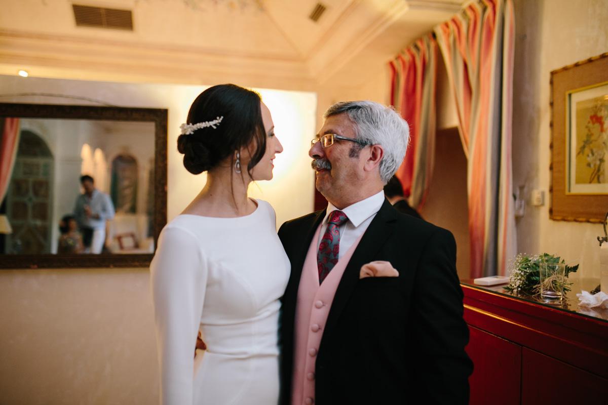 boda-en-hacienda-rosalejo-tino-fotografia-marta-jonatan-011