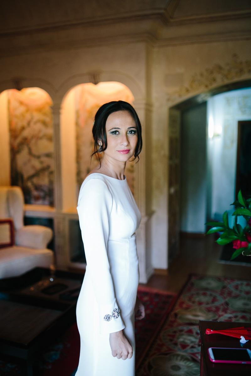 boda-en-hacienda-rosalejo-tino-fotografia-marta-jonatan-012