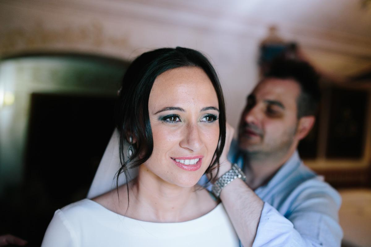 boda-en-hacienda-rosalejo-tino-fotografia-marta-jonatan-013