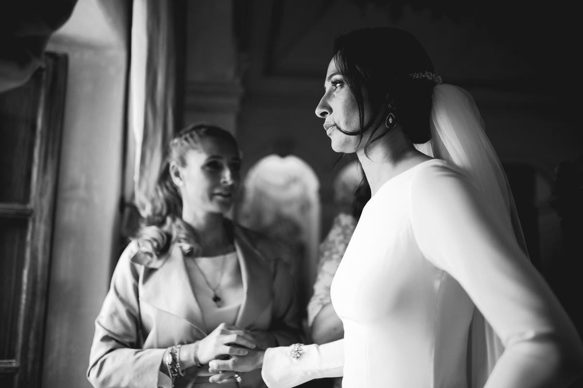 boda-en-hacienda-rosalejo-tino-fotografia-marta-jonatan-014