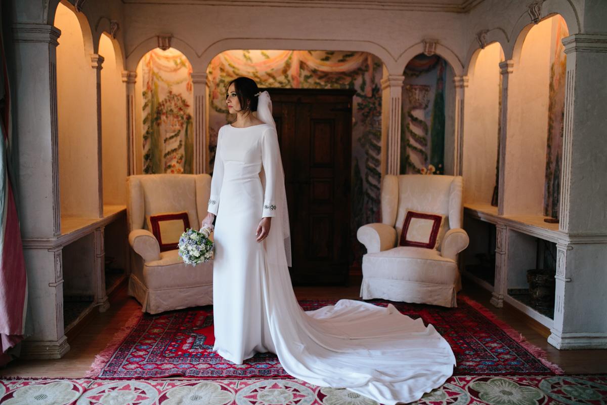 boda-en-hacienda-rosalejo-tino-fotografia-marta-jonatan-017