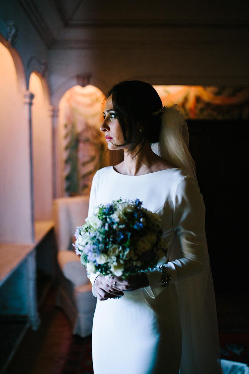 boda-en-hacienda-rosalejo-tino-fotografia-marta-jonatan-018
