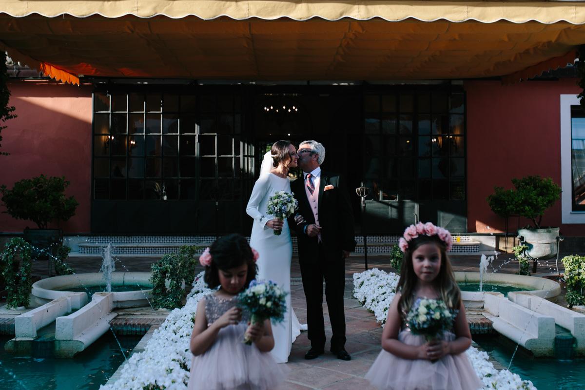 boda-en-hacienda-rosalejo-tino-fotografia-marta-jonatan-019