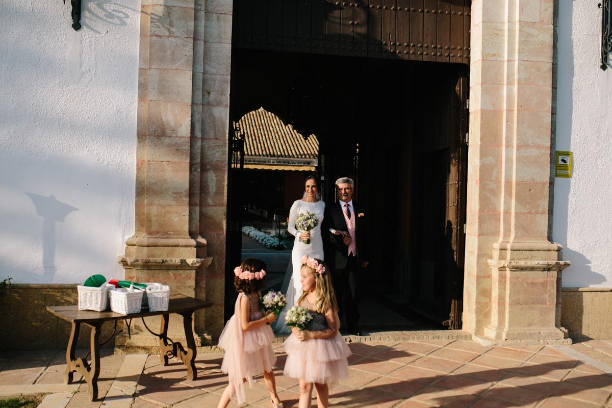 boda-en-hacienda-rosalejo-tino-fotografia-marta-jonatan-020