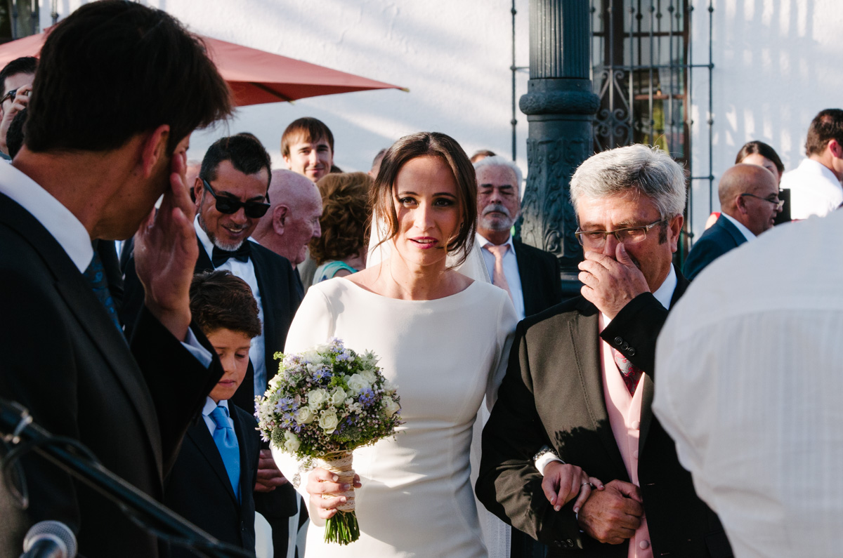 boda-en-hacienda-rosalejo-tino-fotografia-marta-jonatan-021
