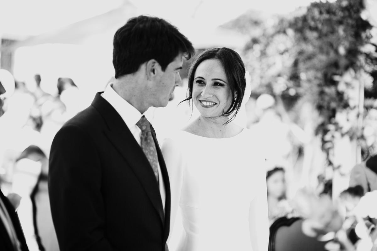 boda-en-hacienda-rosalejo-tino-fotografia-marta-jonatan-022