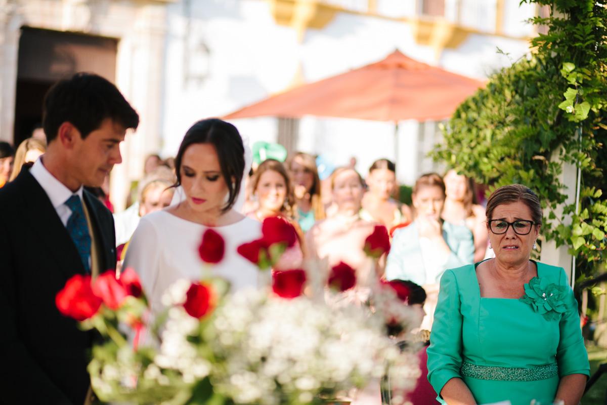 boda-en-hacienda-rosalejo-tino-fotografia-marta-jonatan-023