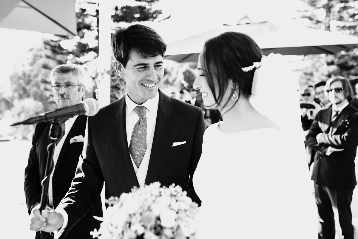 boda-en-hacienda-rosalejo-tino-fotografia-marta-jonatan-024