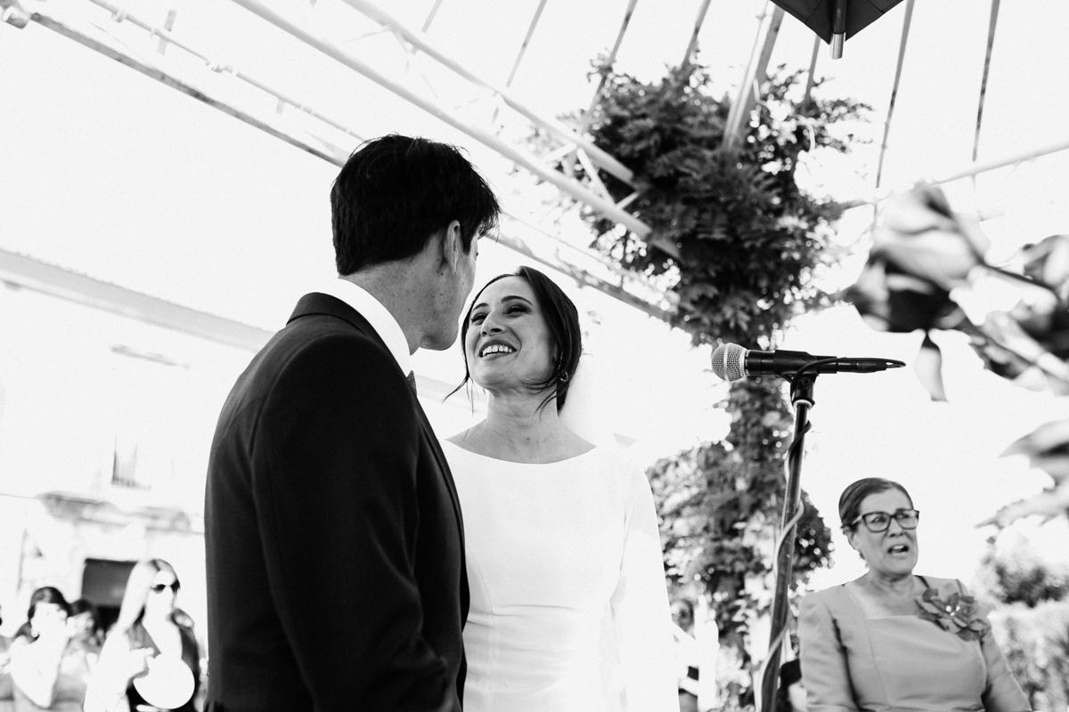 boda-en-hacienda-rosalejo-tino-fotografia-marta-jonatan-025