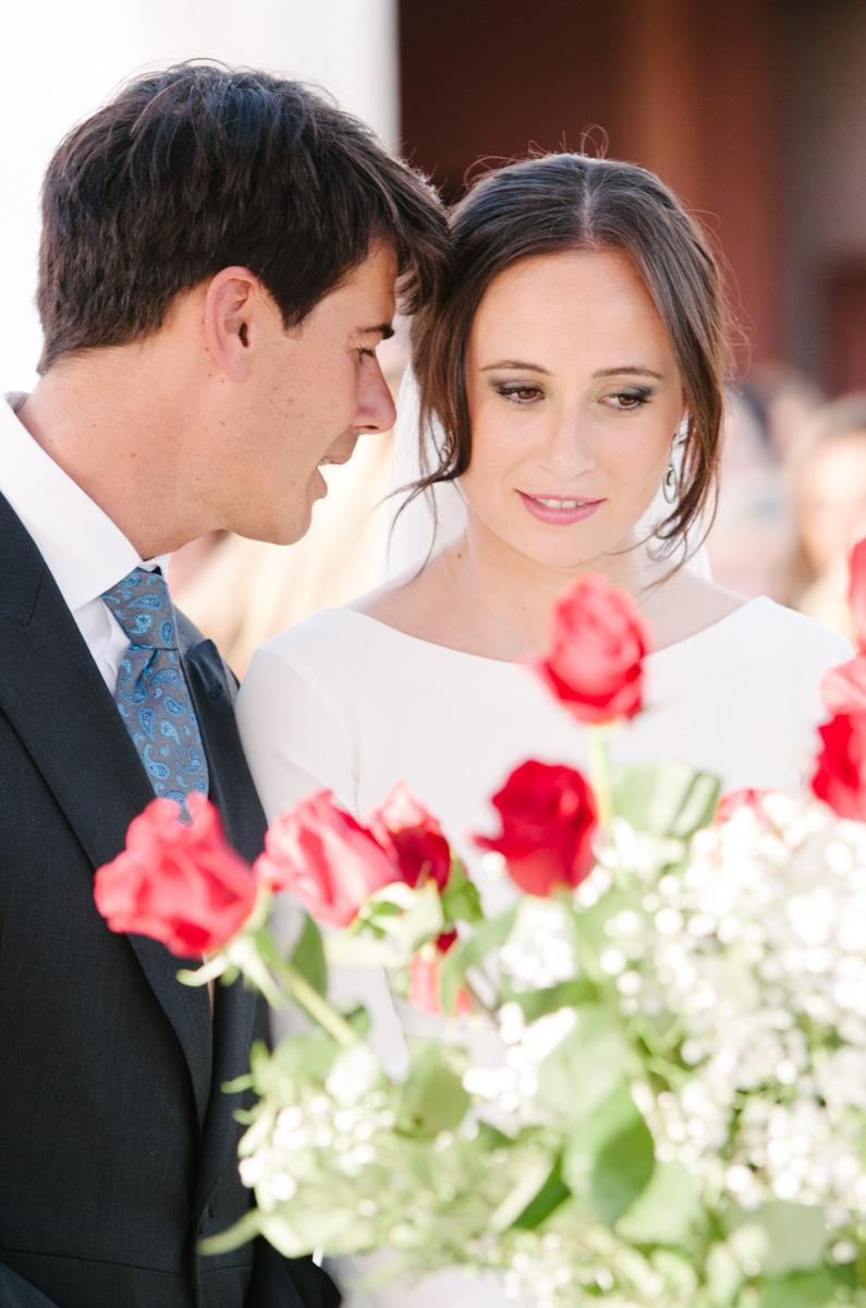 boda-en-hacienda-rosalejo-tino-fotografia-marta-jonatan-026