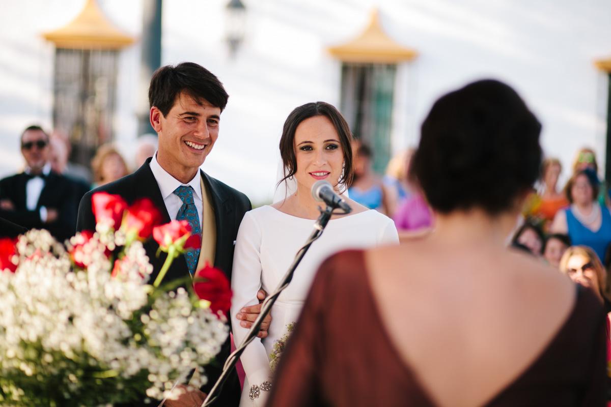 boda-en-hacienda-rosalejo-tino-fotografia-marta-jonatan-027