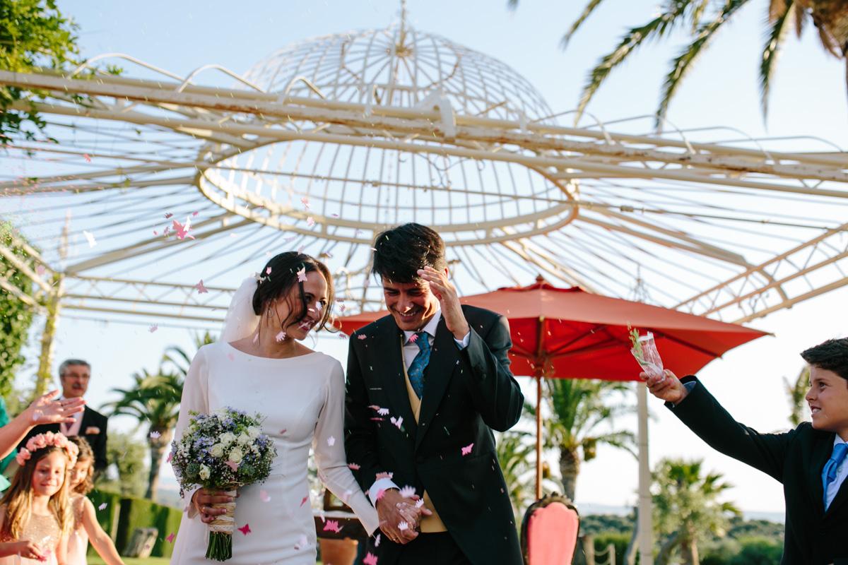 boda-en-hacienda-rosalejo-tino-fotografia-marta-jonatan-028
