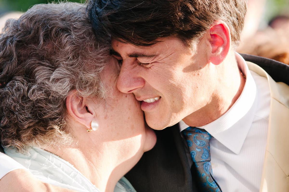 boda-en-hacienda-rosalejo-tino-fotografia-marta-jonatan-029