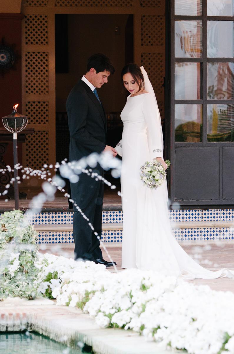 boda-en-hacienda-rosalejo-tino-fotografia-marta-jonatan-030