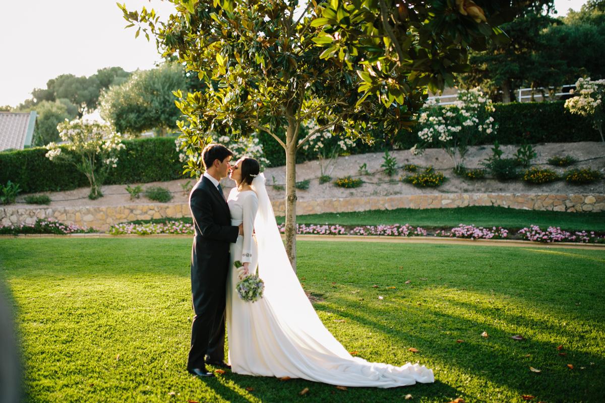 boda-en-hacienda-rosalejo-tino-fotografia-marta-jonatan-031