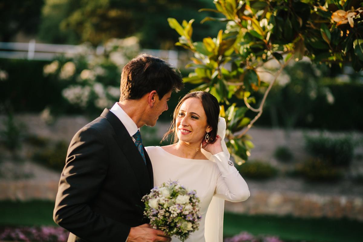 boda-en-hacienda-rosalejo-tino-fotografia-marta-jonatan-032