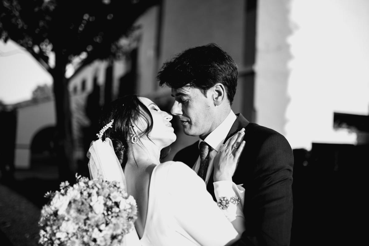 boda-en-hacienda-rosalejo-tino-fotografia-marta-jonatan-033