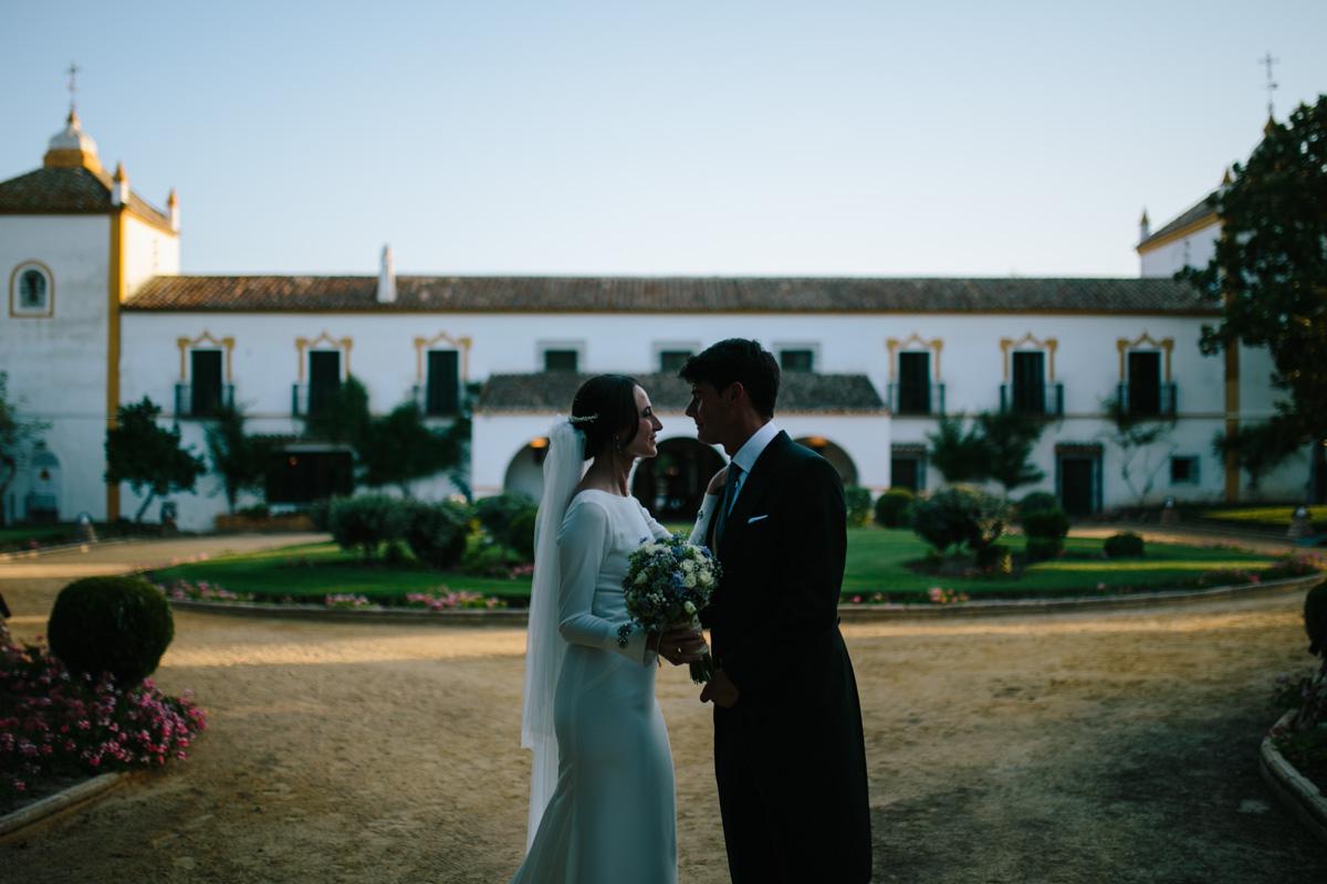 boda-en-hacienda-rosalejo-tino-fotografia-marta-jonatan-034