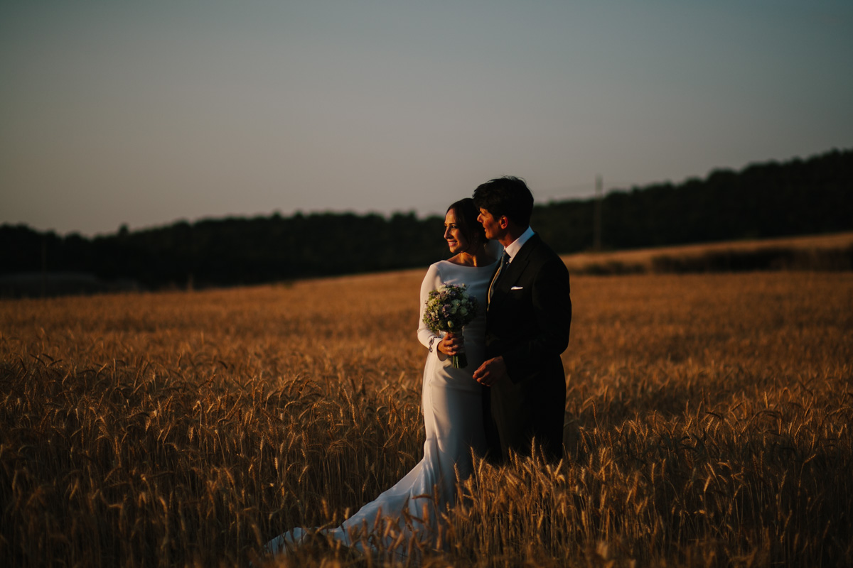 boda-en-hacienda-rosalejo-tino-fotografia-marta-jonatan-035