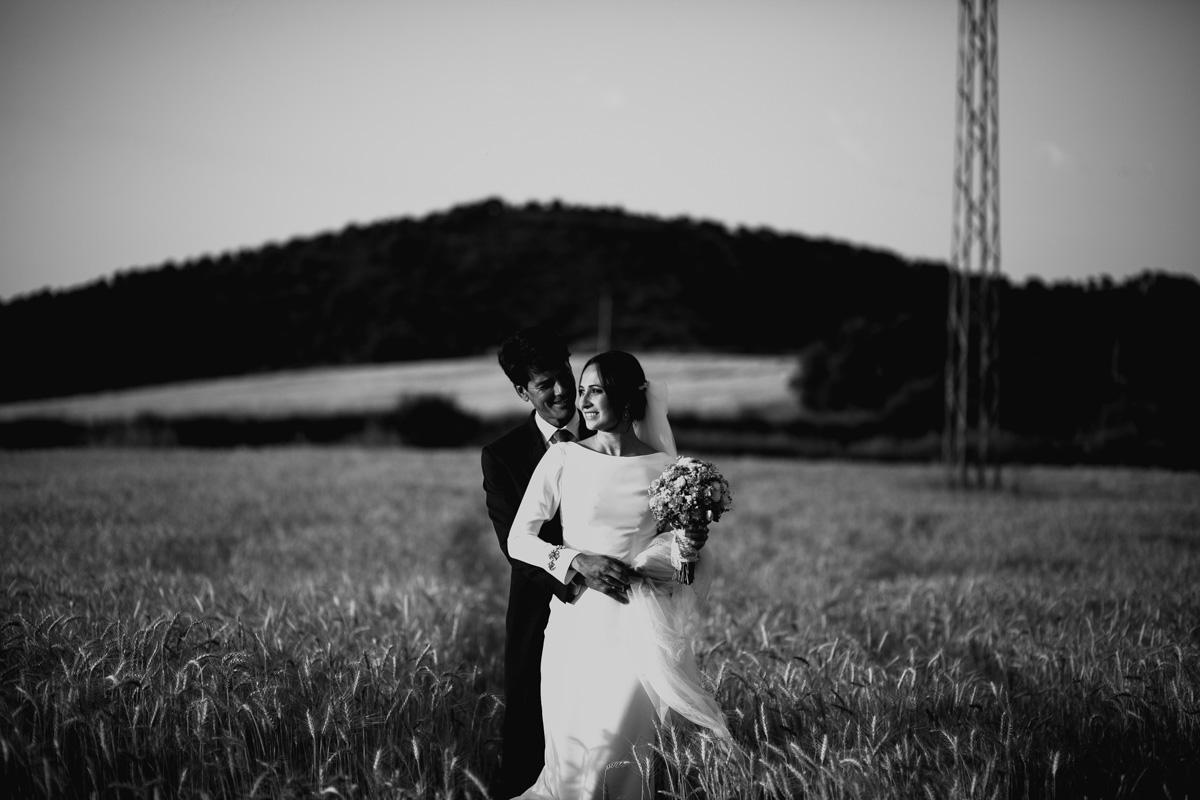 boda-en-hacienda-rosalejo-tino-fotografia-marta-jonatan-037