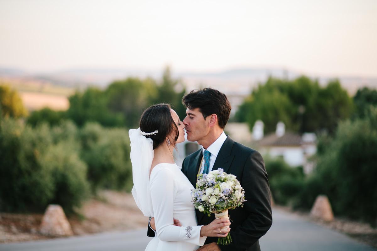 boda-en-hacienda-rosalejo-tino-fotografia-marta-jonatan-038
