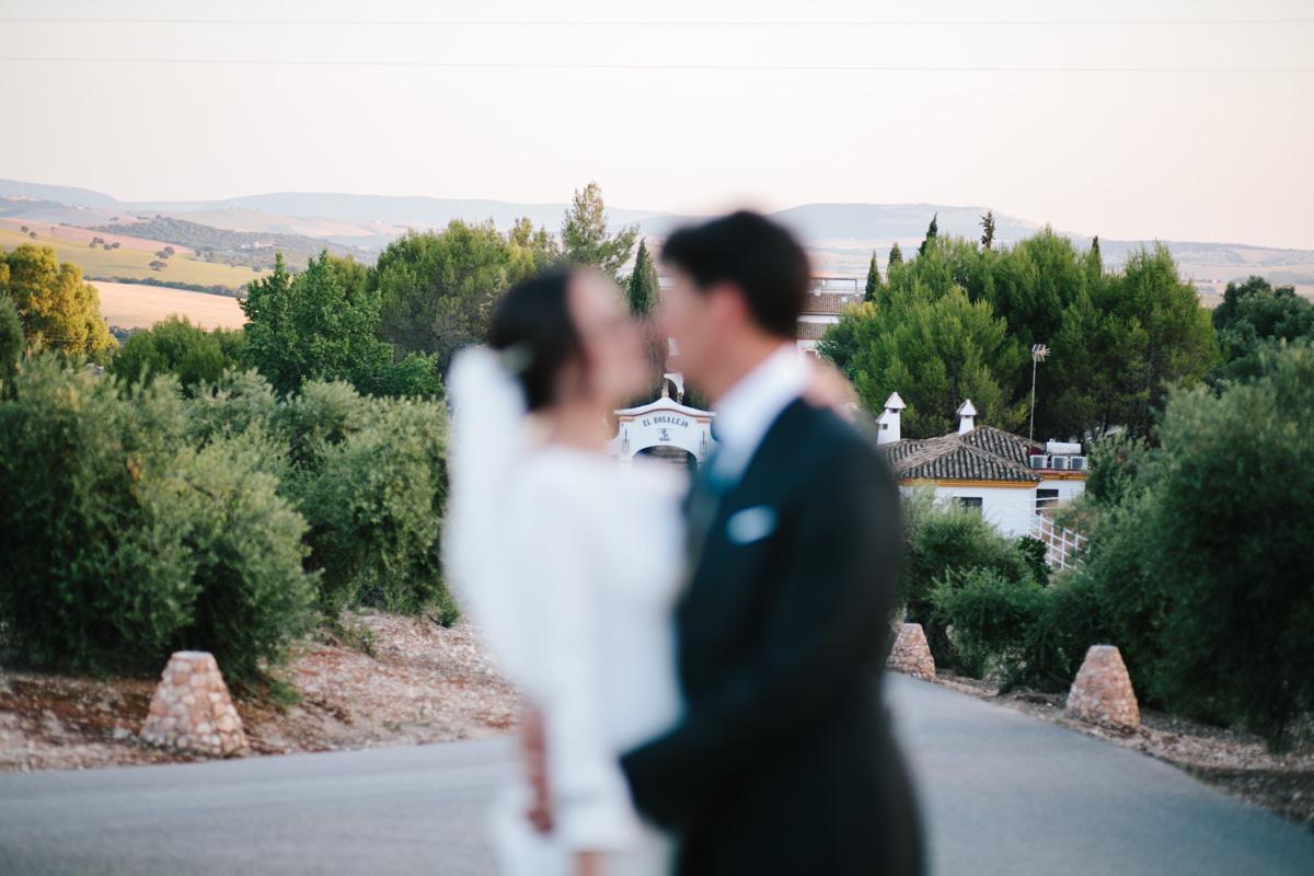boda-en-hacienda-rosalejo-tino-fotografia-marta-jonatan-039