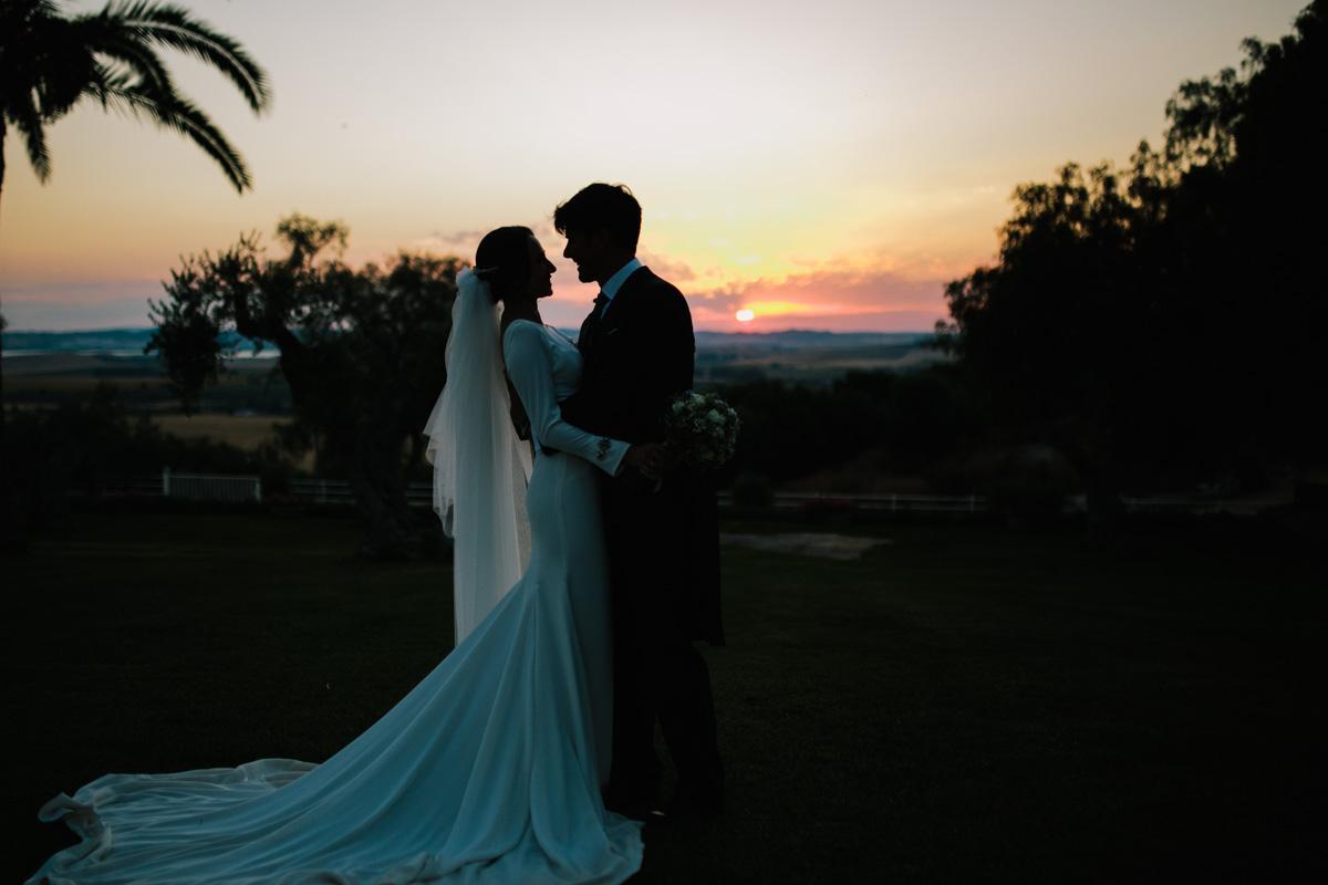 boda-en-hacienda-rosalejo-tino-fotografia-marta-jonatan-040