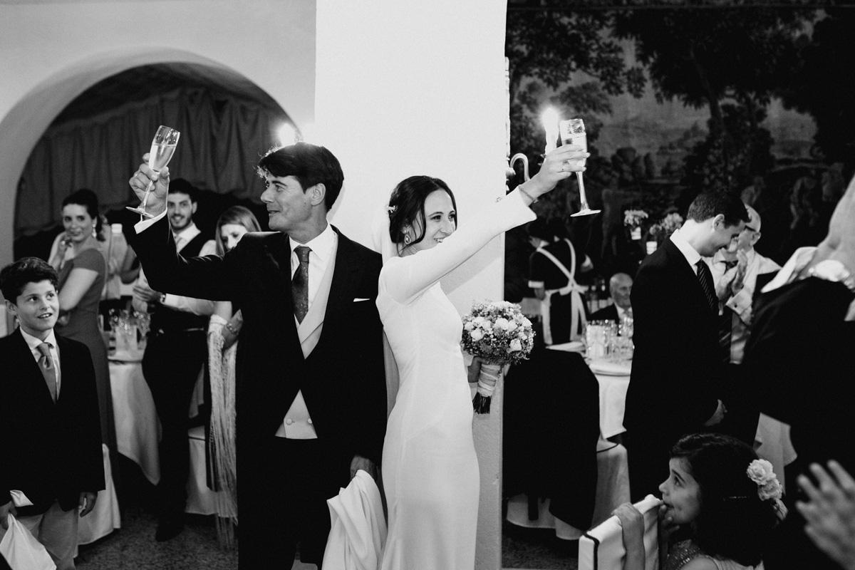 boda-en-hacienda-rosalejo-tino-fotografia-marta-jonatan-041