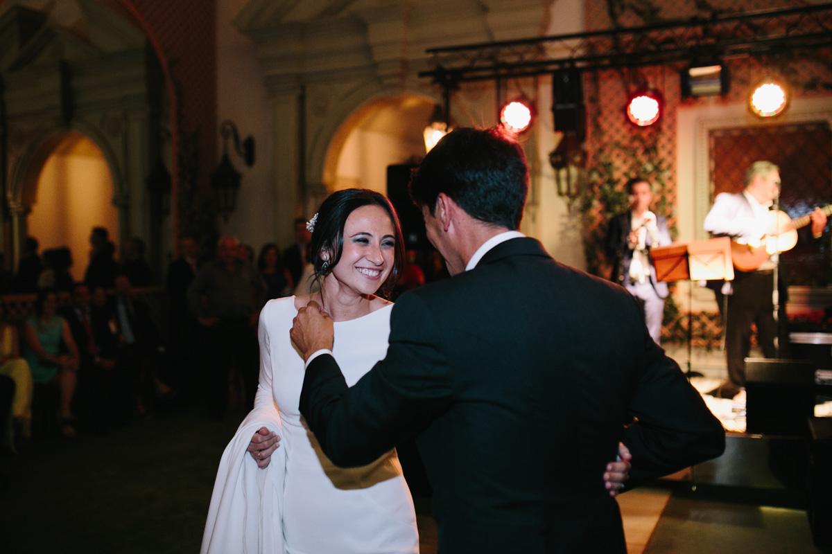 boda-en-hacienda-rosalejo-tino-fotografia-marta-jonatan-042
