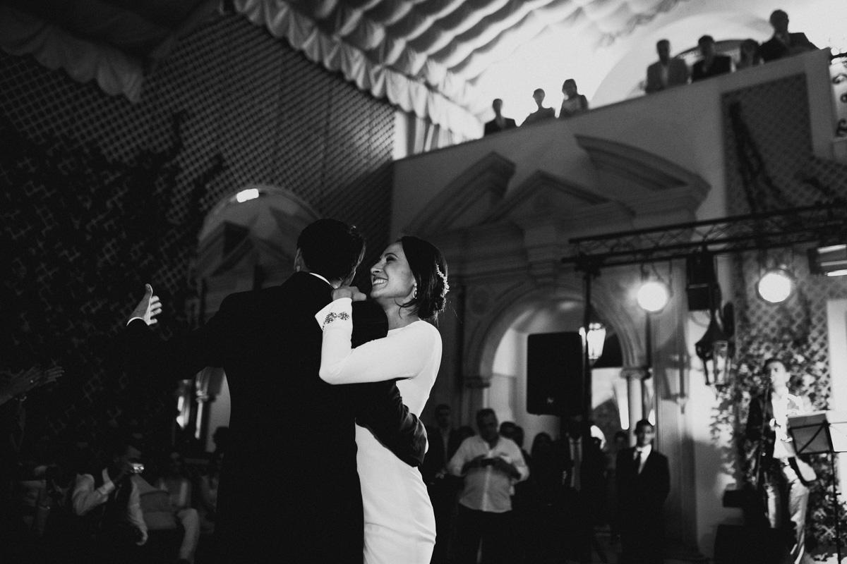 boda-en-hacienda-rosalejo-tino-fotografia-marta-jonatan-043